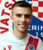Ivan Jukić