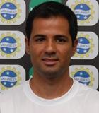 Juliano César Koagura