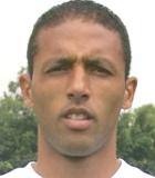 José Cristiano de Souza Júnior