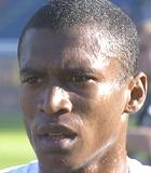 Inácio Gonçalves Ferreira Júnior