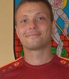 Kamil Juraszek - juraszek_kamil
