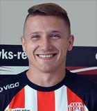 Mateusz Jurczak