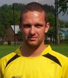 Filip Jurczuk