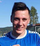 Wojciech Jurek