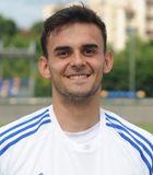 Kacper Jurewicz
