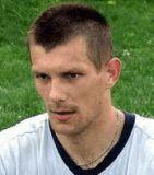 Toni Jurjev
