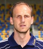 Marcin Juszczyk