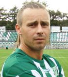 Marcin Juszkiewicz