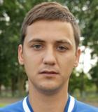 Grzegorz Juzwa
