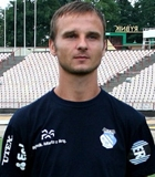 Roland Kachel