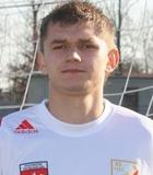 Łukasz Kaciczak