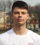 Mateusz Kacik
