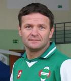 Jacek Kacprzak