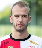 Daniel Kacprzyk