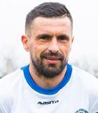 Krzysztof Kaczmarczyk
