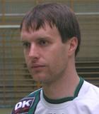 Rafał Kaczmarczyk