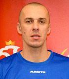 Wojciech Kaczmarek
