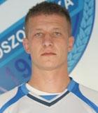 Tadeusz Kaczor