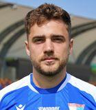 Kacper Kaczorowski