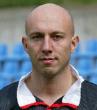 Maciej Kaczorowski