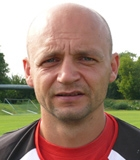 Paweł Kaczorowski
