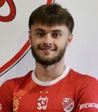 Jakub Kądziołka