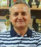 Zbigniew Kakietek