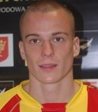 Paweł Kal