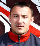 Mariusz Kalamaszek