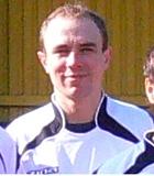 Grzegorz Kaleta