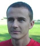 Tomasz Kaleta