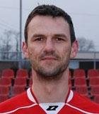Grzegorz Kaliciak