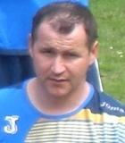 Tomasz Kaliciński