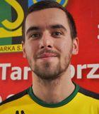 Szymon Kaliniec