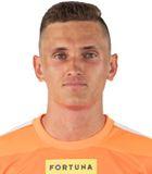 Dominik Kalinowski