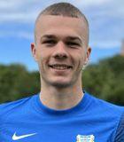Dawid Kalisz