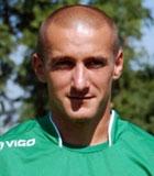 Marek Kaliszewski