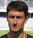 Mirosław Kalita