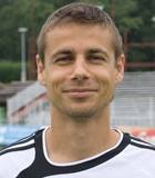 David Kalousek
