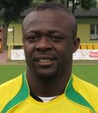 Maxwell Kalu