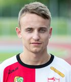 Jakub Kamiński