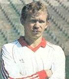 Krzysztof Kamiński
