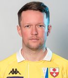 Sebastian Kamiński