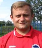 Waldemar Kamiński