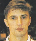 Arkadiusz Kampka