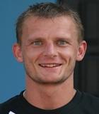 Krzysztof Kańczuga