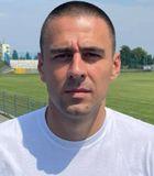 Bartosz Kaniecki