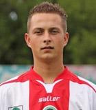 Grzegorz Kantek