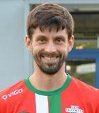 Szymon Kapias