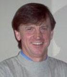 Grzegorz Kapica